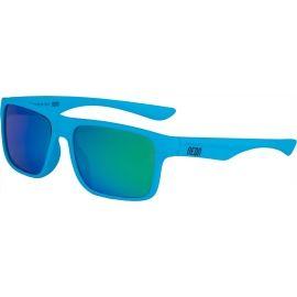 Neon FIX - Sluneční brýle