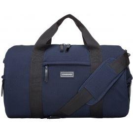 Consigned AIRBORNE - Sportovní/cestovní taška