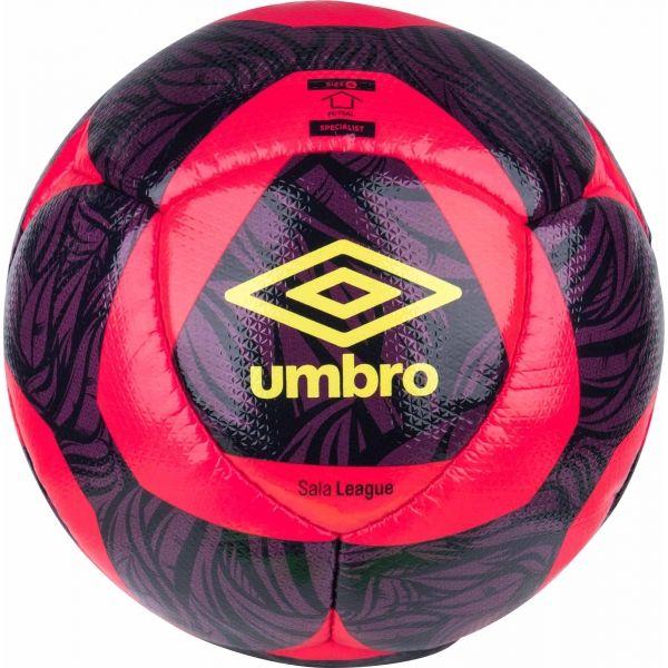 Umbro SALA LEAGUE - Futsalový míč