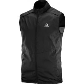 Salomon AGILE WIND VEST M