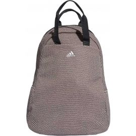 adidas LG BP - Dětský batoh