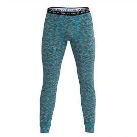 Axis COOLMAX - Pánské termo kalhoty