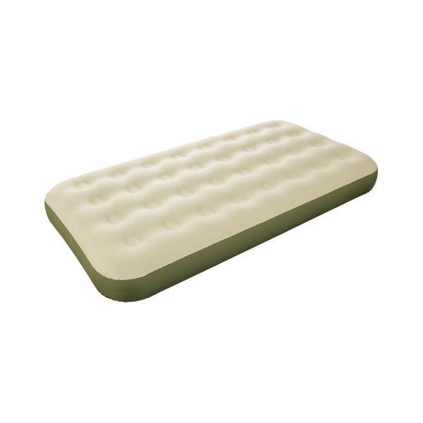 Bestway PAVILLO - Nafukovací matrace