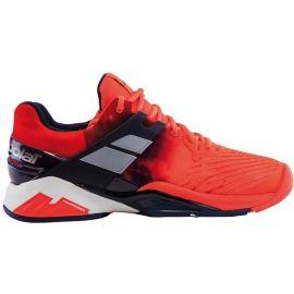 Babolat PROPULSE FURY AC - Pánské tenisové boty