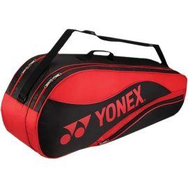 Yonex K4836 6R BAG - Sportovní taška
