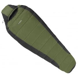 Crossroad DUTTON 200