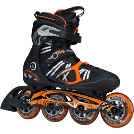 K2 Inline Skating VO2 90 SPEED BOA M