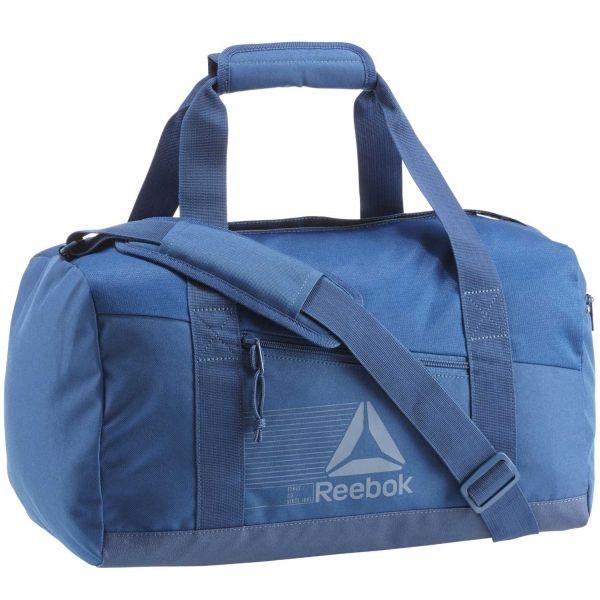 Reebok ACT FON S GRIP - Sportovní taška ba44c4c045