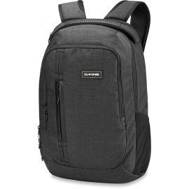 Dakine NETWORK 30L - Pánský batoh