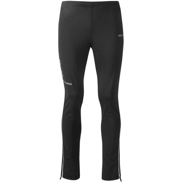 Halti MUURAS M PANTS - Pánské kalhoty