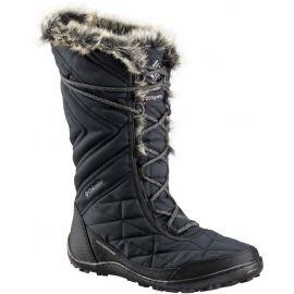 Columbia MINX MID III - Dámská outdoorová obuv