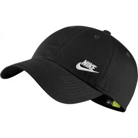 Nike H86 CAP FUTURA CLASSIC - Dámská kšiltovka