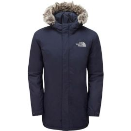 The North Face ZANECK JACKET M