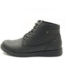 Westport DONEL - Pánské kotníkové boty