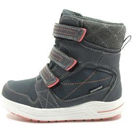 Umbro ANIR - Dětská zimní obuv