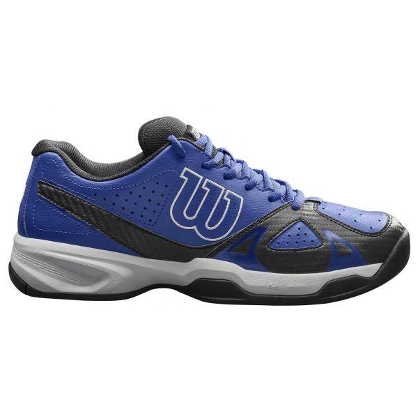 Wilson RUSH OPEN 2.0 - Pánská tenisová obuv