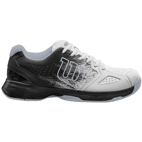 Wilson KAOS STROKE - Pánská tenisová obuv