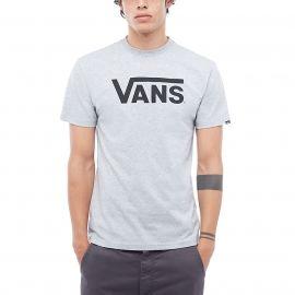 Vans MN CLASSIC ATHLET - Pánské tričko