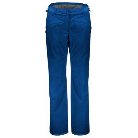 Dámské lyžařské kalhoty - Scott ULTIMATE DRYO 20 W PANT - 1