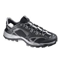Salomon LIGHT AMPHIB 3 M - Pánská letní obuv