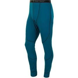 Sensor DF TIGHT MEN - Pásnké spodní kalhoty