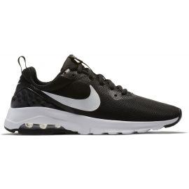 Nike AIR MAX MOTION LW GS - Dětské volnočasové boty
