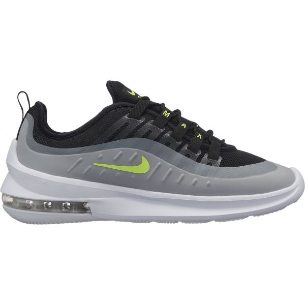 ... levne znackove boty adidas •. Nike AIR MAX AXIS - Pánské volnočasové  boty c412952340
