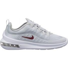 Nike AIR MAX AXIS - Dámské volnočasové boty