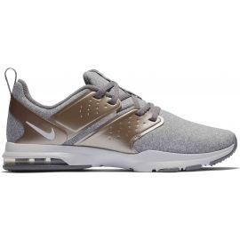 Nike AIR BELLA TR PRM W - Dámská tréninková obuv