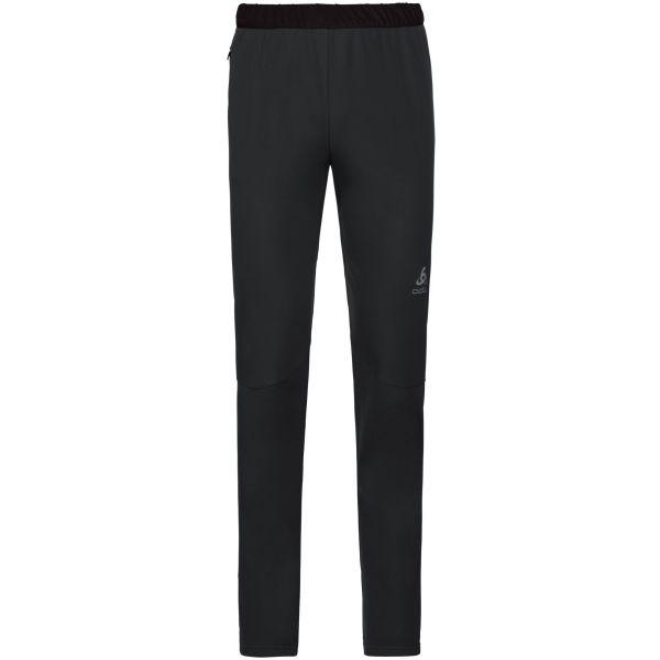 Odlo AEOLUS PANTS - Pánské běžecké kalhoty