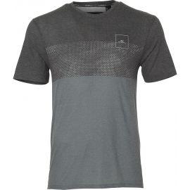 O'Neill LM YARDAGE T-SHIRT - Pánské tričko