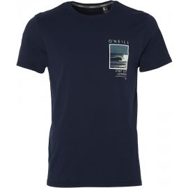 O'Neill LM PIC T-SHIRT - Pánské tričko