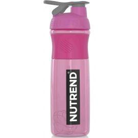 Nutrend REK9231000RU - Sportovní lahev