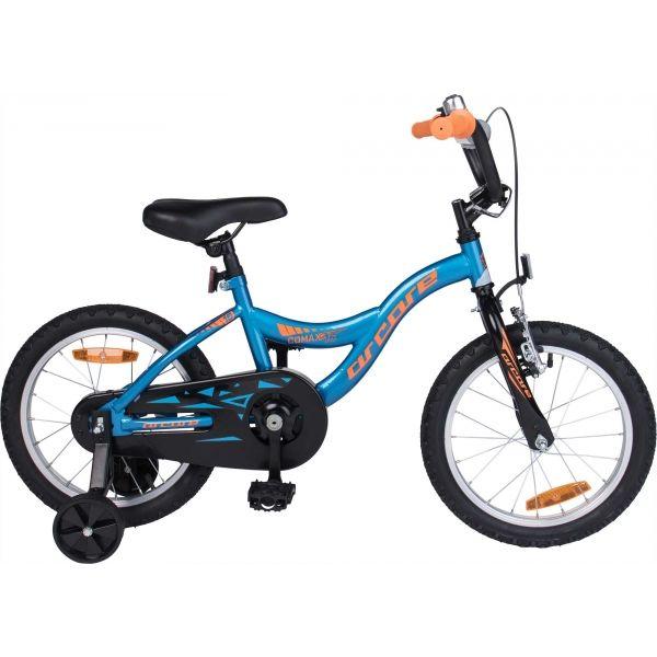 Arcore COMAX 16 - Dětské kolo