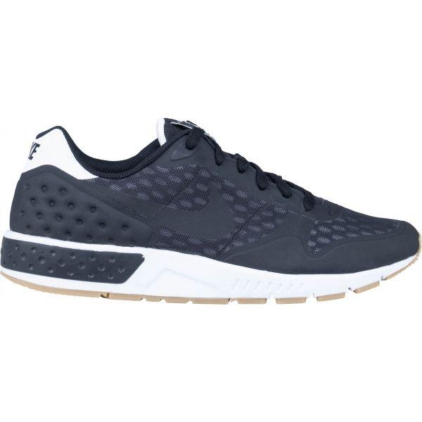 Nike NIGHTGAZER LW SE - Pánská volnočasová obuv