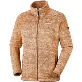 Columbia BOUBIOZ FLEECE