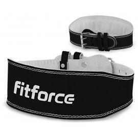 Fitforce POSILOVACÍ OPASEK - Fitness opasek
