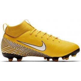Nike JR SFLY 6 ACADEMY FG/MG