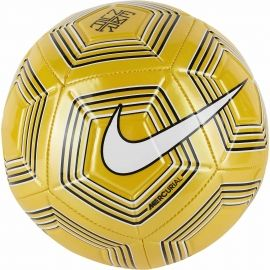Nike NEYMAR STRIKE - Fotbalový míč