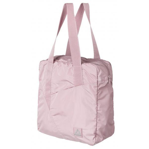 79f8c6233cd Reebok WOMENS FOUNDATION TOTE - Sportovní taška