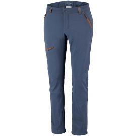 Columbia TRIPLE CANYON FALL HIKING PANT - Pánské kalhoty
