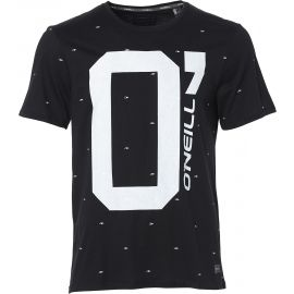 O'Neill LM O' T-SHIRT - Pánské tričko