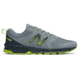 New Balance MTNTRRR1 - Pánská běžecká obuv