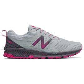 60059aa070d New Balance WTNTRRL1 - Dámská běžecká obuv