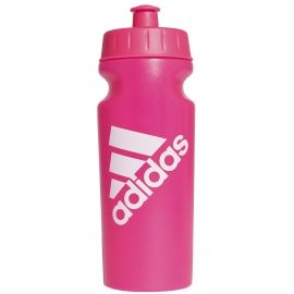 adidas PERF BOTTLE