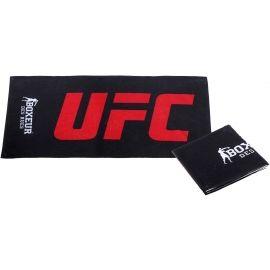 Boxeur des Rues GYM TOWEL UFC