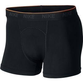 Nike BRIEF TRUNK 2PK - Pánské sportovní boxerky