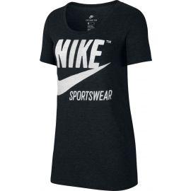 Nike NSW TEE SPRTSWR BF
