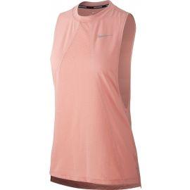 Nike TAILWIND TANK COOL - Dámské běžecké tílko