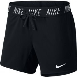 Nike DRY SHORT ATTK TR5
